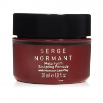 Serge Normant Meta Form Sculpting Pomade