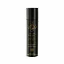 Serge Normant Meta Revive Dry Conditioner