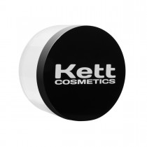 Kett Set Powder Loose