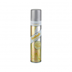 Shampoo Batiste Dry Hint Of Color Light & Blonde
