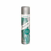 Shampoo Batiste Dry Strength & Shine