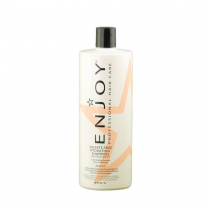 Shampoo Enjoy Sulfate-Free Hydrating 33.8oz