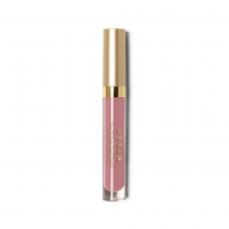 Stila Stay All Day Sheer Liquid Lipstick