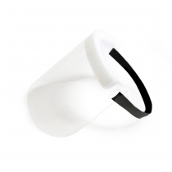 PPE Reusable Face Shield
