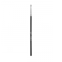 Sigma Eye Liner Brush E11