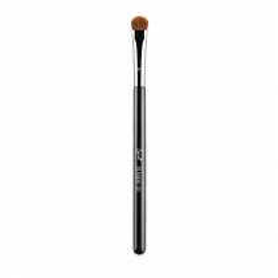 Sigma Eye Shading Brush E55