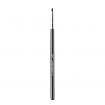 Sigma F68 Pin-Point Concealer Brush
