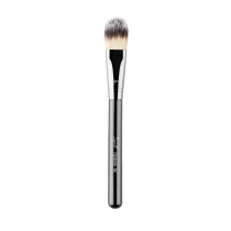 Sigma Foundation Brush F60