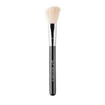 Sigma Large Angled Contour Brush F40