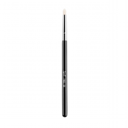 Sigma Pencil Brush E30 2
