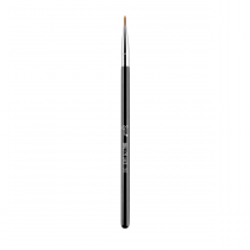 Sigma Small Eye Liner Brush E10