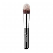 Sigma Makeup Brushes Tapered Kabuki F86