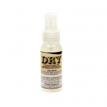 Skin Illustrator Dry Spray 2oz