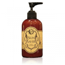 SKIN SAVER BARRIER LOTION 8OZ