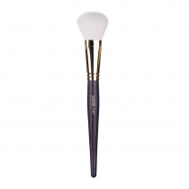 Smith Cosmetics 118 Blush/Powder Brush 1