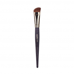 Smith Cosmetics 124 Contour Brush