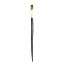 Smith Cosmetics 205 Angled Line Brush