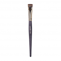 Smith Cosmetics 220 Eyeshadow Finishing Brush