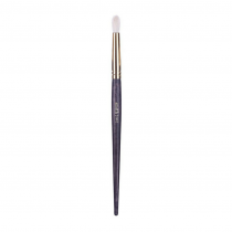 Smith Cosmetics 230 Quill Crease Brush Small