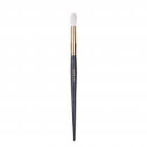 Smith Cosmetics 232 Quill Crease Brush Large