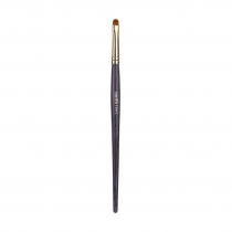 Smith Cosmetics 304 Detailed Lip Brush