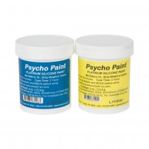 Smooth-On Psycho Paint Kit