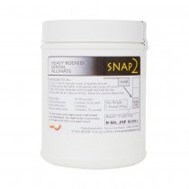 Snap 2 Dental Alginate