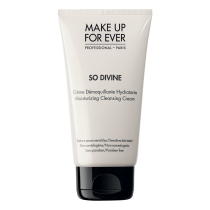 Make Up For Ever So Divine