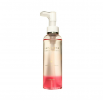 Sonia Roselli Japanese Cleaning Oil