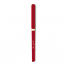 Stila All Day Lip Liner