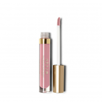Lipstick Liquid Stila Stay All Day
