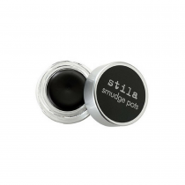 Stila Smudge Pot Black