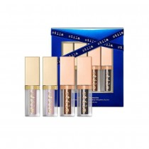 Stila The Fourth Dimension Liquid Eye Shadow