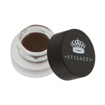 Eyeliner Stilazzi Borderline Gel Intense #2