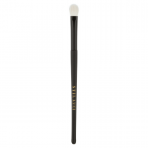 Stilazzi Color Blend Brush L211