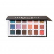 Stilazzi Darkroom Eyeshadow Palette