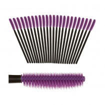 "Stilazzi Disposable Mascara Wands ""Volumizing"""