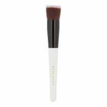 Stilazzi Kabuki Flat Face Brush S409