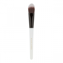 Stilazzi Kabuki Foundation Brush S405