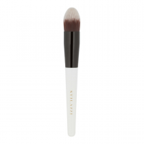 Stilazzi Kabuki Tapered Face Brush S407