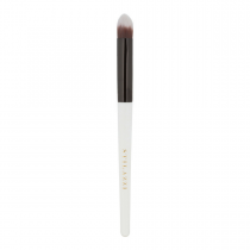 Stilazzi Kabuki Tapered Shader Brush S402