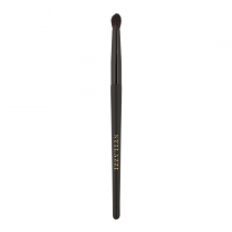 Stilazzi Large Pointed Crease Brush L218
