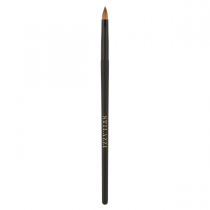 Stilazzi Lip Brush L100