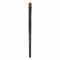 Stilazzi Medium Shadow Brush L222