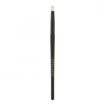 Stilazzi Pencil Brush L220