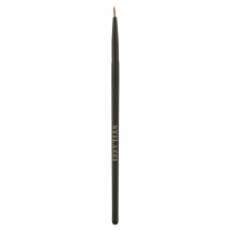 Stilazzi Precision Liner Brush L201
