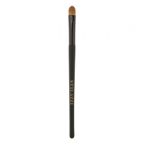 Stilazzi Small Shadow Brush L221