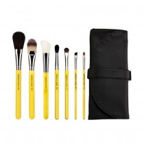 Bdellium Studio Series Basic 7pc Brush Set