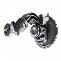 The Makeup Light Suction Cup Mount