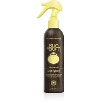 Sun Bum Beach Formula Sea Spray
